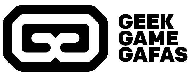 Gafas GeekGame